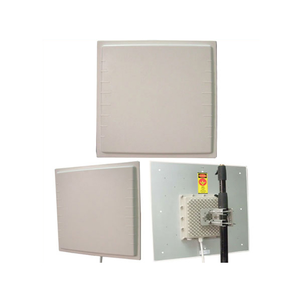 10-15m UHF RFID Integrated Reader