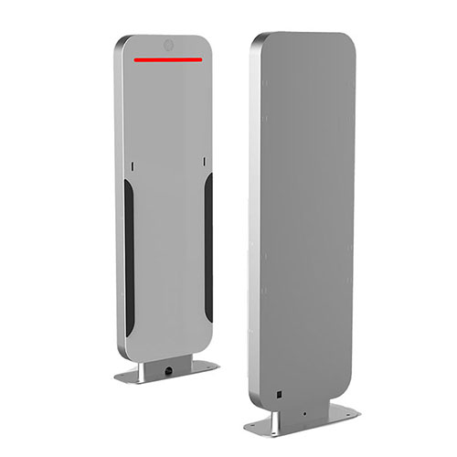 Access control UHF RFID Gate Reader