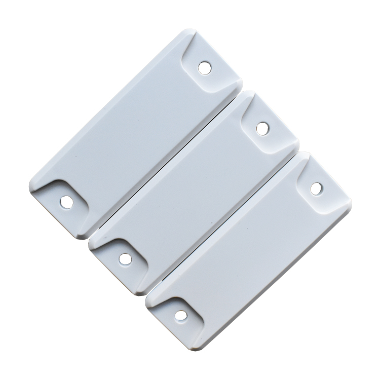 IP-68 Waterproof UHF RFID Metal tag